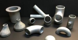 weld_fittings_tubespec